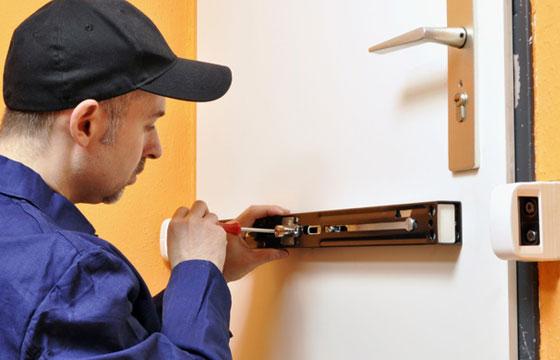 K W locksmith